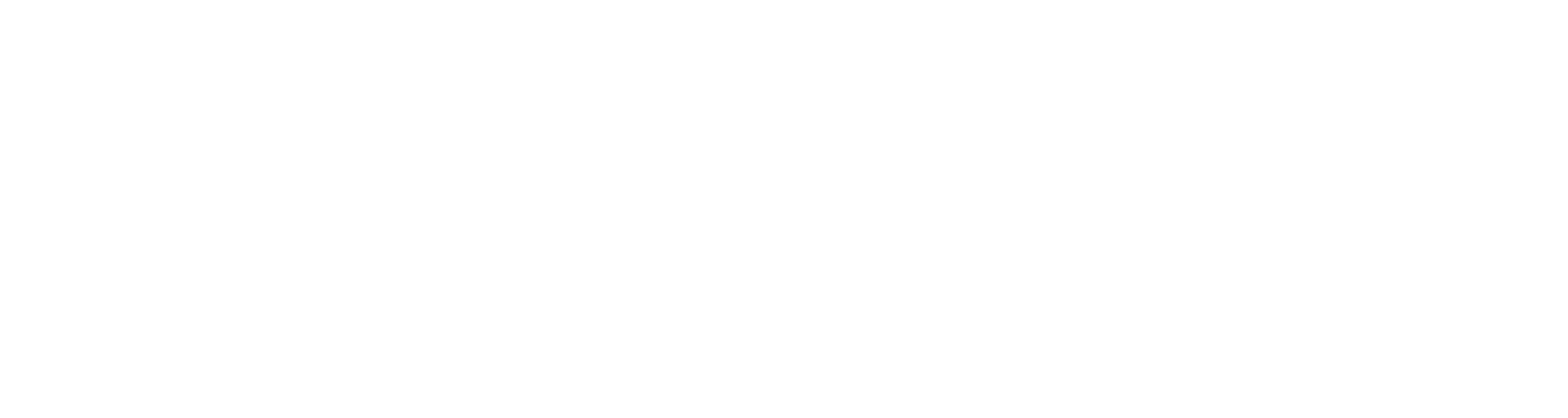 Cinnux BV